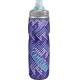 CamelBak Podium Big Chill Trinkflasche 750ml periwinkle